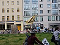 Extinction Rebellion protest Berlin 26-04-2019 24.jpg