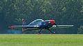 Extra EA 300L OTT2013 D7N8944 001.jpg