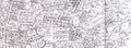 Extract from Earl of Dorset Survey Tottenham Parish Plan 1619.png