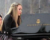 Eym2014 Finale Livyka Shtirbu-Sokolov 3.jpg