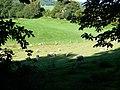 Eymoutiers - panoramio (20).jpg