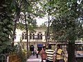 Ezra Hospital,Calcutta.JPG