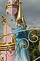 Fée bleue - Pinocchio - 20150803 16h43 (10789).jpg