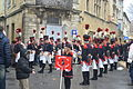 Fête de Saint Valentin Roquemaure 28.JPG