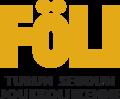 Föli logo.png