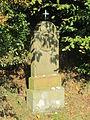 Fünf-Wunden-Weg (Zahlbach, Burkardroth) – 20131007-028.JPG