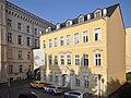 Fürstenwallstraße 19 (Magdeburg-Altstadt).2.ajb.jpg