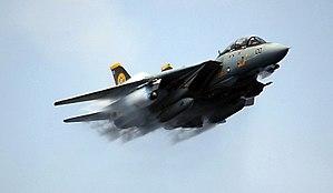 300px-F-14_Tomcat_VF-31_2006.jpg