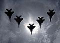 F-15 5-ship.jpg