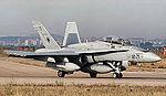 F-18 (5081643552).jpg