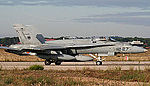 F-18 (5081650526).jpg
