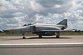 F-4F Phantom II of JG-71 at Wittmund (3610828124).jpg