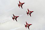 F-5 (5090377646).jpg