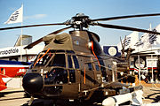 F-WZLB-AS332B-SuperPuma
