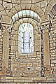 F10 50 Notre-Dame et St-Christophe de Saint-Christol.0033.JPG