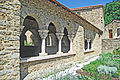 F10 51 Abbaye Saint-Martin du Canigou.0137.JPG