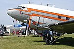 FAA DC-3 (2760592010).jpg