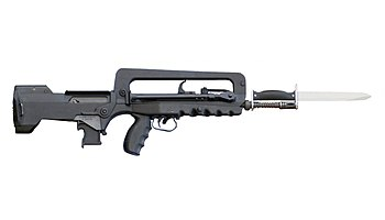 FAMAS F1 with bayonet.jpg