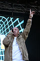 FAT JOE SUPAFEST (5605449414).jpg