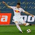 FC Admira Wacker Mödling vs. FC Red Bull Salzburg 2018-04-15 (040).jpg
