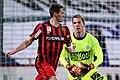 FC Admira Wacker vs. SV Mattersburg 2015-12-12 (027).jpg