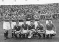 FC Chelsea squad (09-11-1947).png