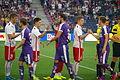 FC Liefering gegen SV Austria Salzburg (7. August 2015) 48.JPG