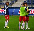 FC Liefering v SKN St. Pölten 15.JPG