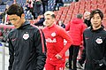 FC RB Salzburg gegen LASK (14. Februar 2020) 07.jpg