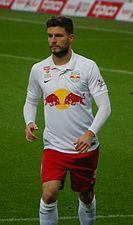 FC Red Bull Salzburg SV Grödig 42.JPG
