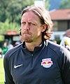 FC Red Bull Salzburg gegen FK Jablonec 43.jpg