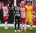 FC Red Bull Salzburg gegen LASK 36.jpg