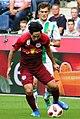 FC Red Bull Salzburg gegen Rapid Wien (23. September 2018) 26.jpg