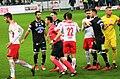 FC Red Bull Salzburg ver5sus SK Sturm Graz (19. November 2017) 29.jpg