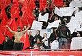 FC Salzburg gegen SSC Napoli (UEFA Euroleague Achtelfinalrückspiel 14. März 2019) 46.jpg