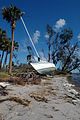 FEMA - 10656 - Photograph by Jocelyn Augustino taken on 09-11-2004 in Florida.jpg
