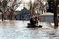 FEMA - 12073 - Photograph by Dave Saville taken on 04-08-1997 in Minnesota.jpg