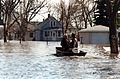 FEMA - 12073 - Photograph by Dave Saville taken on 04-08-1997 in Minnesota.jpg