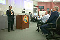 FEMA - 14182 - Photograph by Andrea Booher taken on 07-18-2005 in Florida.jpg