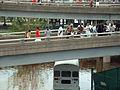FEMA - 15511 - Photograph by Marvin Davis taken on 08-31-2005 in Louisiana.jpg