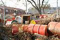 FEMA - 18261 - Photograph by Robert Kaufmann taken on 10-26-2005 in Louisiana.jpg