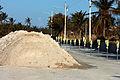 FEMA - 18502 - Photograph by Jocelyn Augustino taken on 11-04-2005 in Florida.jpg
