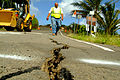 FEMA - 26813 - Photograph by Adam Dubrowa taken on 10-25-2006 in Hawaii.jpg