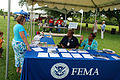 FEMA - 35711 - Army Corps of Engineers Emergency Preparedness Event in Lousiana.jpg