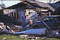 FEMA - 3828 - Photograph by Andrea Booher taken on 05-01-1999 in Oklahoma.jpg