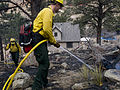 FEMA - 39764 - Firefighters working in Colorado.jpg