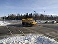 FEMA - 40254 - Construction equipment on a road in Fargo, North Dakota.jpg
