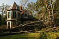 FEMA - 9050 - Photograph by Andrea Booher taken on 09-26-2003 in Virginia.jpg