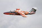FFD2011 S105 OE (5961236557).jpg