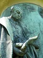 FFM Guiollett-Denkmal Portrait.jpg